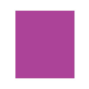 Nia Move It